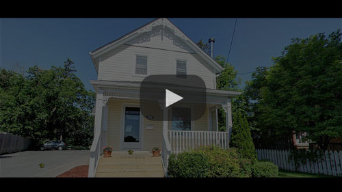 M2 Financial Solutions Virtual Tour